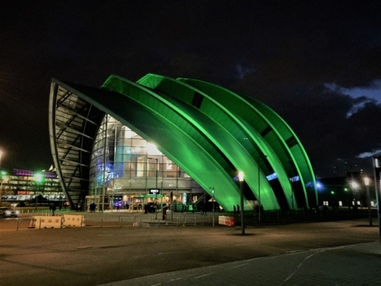 sec-armadillo-venue-in-glasgow.jpg