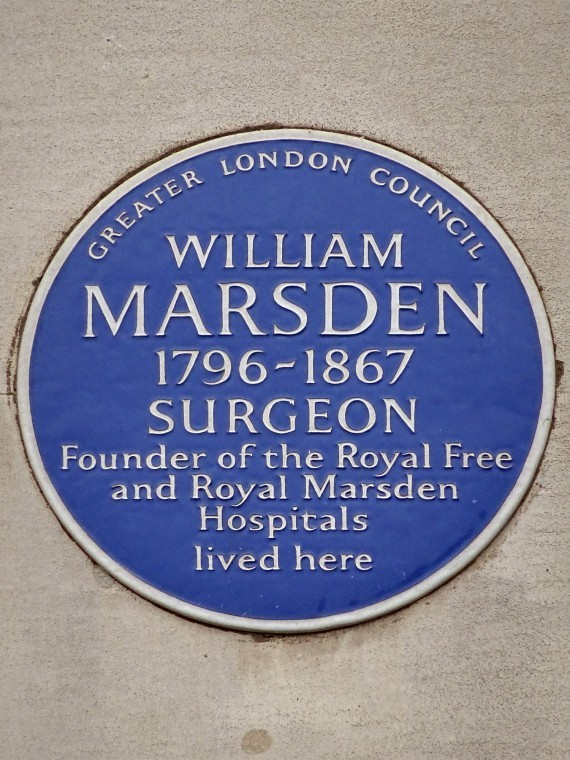 royal marsden.jpg