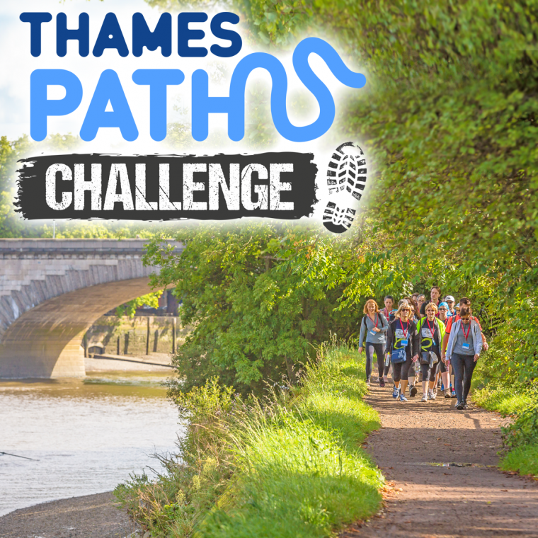 thame PATH.png