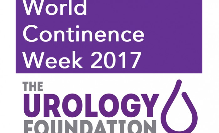 TUF Focus: World Continence Week